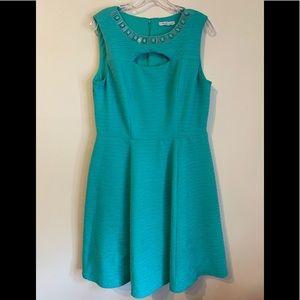 Women's Dress (16)